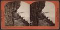 Niagara, Horseshoe Fall from below Goat Island, by Barker, George, 1844-1894 2.png