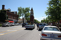 Niagara on the lake.jpg