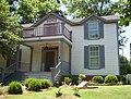 Nicholas Gotten House Bartlett TN 6.jpg