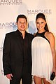 Nick Lachey, Vanessa Minillo (6883560980).jpg