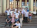 Nickispeaki's photos from Wikiconference Ukraine 2014-07-26 IMG 6880 04.JPG