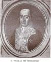 Nicolás Antonio de Arredondo.png