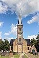 Nicolaaskerk (Hemelum) 20-07-2020. (actm.) 05.jpg
