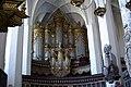 Nicolaikirche Orgel Luckau.jpg