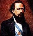 Nicolas Avellaneda con banda presidencial.jpg