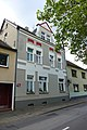 Niedenstraße (Hilden). Reader-07.jpg
