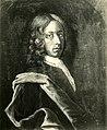 Niels Tønder (1700 - 1765) (2836663591).jpg