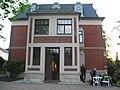 Nietzsche-Archiv in der Villa Silberblick - panoramio.jpg