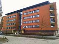 Nieuwbouw Centrum Leusden.jpg