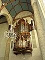 Nieuwe Kerk (Middelburg)8.JPG