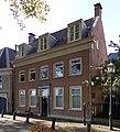 Nieuwegein Dorpsstraat 54.jpg