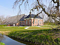 Nieuwenklooster in Nijenklooster (Delfzijl).jpg