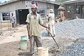 Nigerian Brick layers (6).jpg