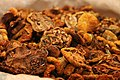 Nigerian Dried Tomato.jpg