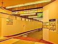 Niigata Station Kouka Zairai Kounai4.jpg