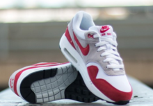 offer discounts best deals on in stock Nike Air Max — Wikipédia