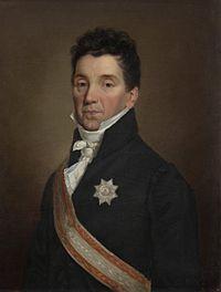 Niklaus Rudolf von Wattenwyl.jpg