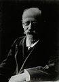 Nikolai Aleksandrovich Kholodkovskii. Photograph. Wellcome V0026639.jpg