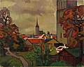 Nikolai Triik. View on Tallinn.TKM 0234M.jpg