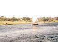 Nile fellucca (3647293162).jpg