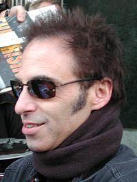 Nils Lofgren Olbrich.jpg