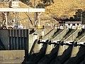 Nimbus Dam 3049 - panoramio.jpg