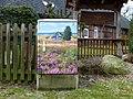 Nindorf - kunstvoller Schaltkasten - geo.hlipp.de - 31272.jpg