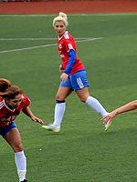 NinoSutidze (4).JPG