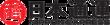 Nippon Express Co., Ltd. logo.png