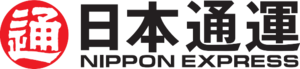 Nippon Express Co., Ltd. logo.png