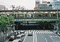 Nishi-Nippori Station.jpg