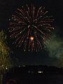 Nishi-nippon Ohori Fireworks Festival 20140801-6.jpg
