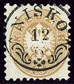 Nisko 15kr 1864.jpg