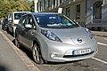 Nissan Leaf Oslo 10 2018 3859.jpg