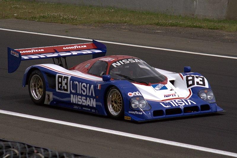 800px-Nissan_R_90_CK%2C_LM_Story%2C_Le_Mans.jpg