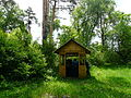 Nizhnehopersky Nature Park 004.JPG