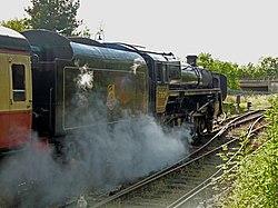 No.73129 Class 5 Steam Loco (6159496355).jpg