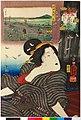 No. 8 Settsu Takanawa-shin kamo 摂津高縄鳧 (Geese from Takanawa in Settsu) (BM 2008,3037.02106).jpg