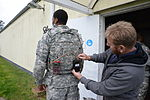 Noise and lead inspection during AFNORTH BN range qualification 141015-A-RX599-046.jpg