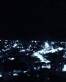 Noite em Carazinho.png