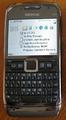 Nokia E71.png