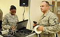 Non-combatant Evacuation Tracking System 110325-N-WP746-084.jpg