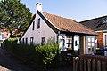 Norderney, Gartenstraße 13 (1).jpg