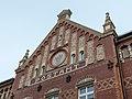 Norderney, Postamt -- 2018 -- 0904.jpg