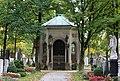 Nordfriedhof Muenchen-22.jpg