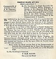 Norfolk Island Act 1913 Proclamation.jpg