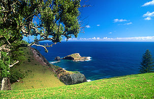 Norfolk Island Bird Rock.jpg