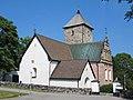 Norrsunda kyrka ext1.jpg