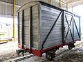 NorthBorneoRailways-FreightCar-No557-02.jpg
