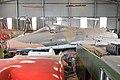 North American F-100D Super Sabre -42157- (38834126195).jpg